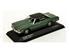 Dodge : Monaco (1974) - Verde - 1:43