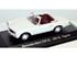 Mercedes Benz: 230SL Pagode - Cabriolet - Branca - 1:43