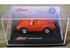 Porsche: 356A Carrera Speedster (1958) California Toys - 1:64 - Greenlight