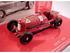 Alfa Romeo: G.P P2 - (1924) - 1:43