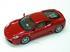 Ferrari: F430 - Vermelha - 1:43