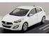 Hyundai: I30 5 Doors (2012) - Branco - 1:43