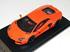Lamborghini: Aventador LP700-4 (2011) - Laranja - 1:43