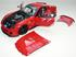 Ferrari: 599XX - #77 - 1:18