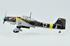 Junkers Ju87D-1 2.StG.2 (1942) - Bombardeiro - 1:72