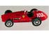 Ferrari: 500 F2 - N. Farina - Germany GP 1952 - 1:43