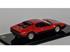 Ferrari: 512BB - Vermelha - 1:43