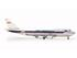Thai Airways: Boeing 747-400