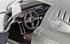 Audi: Rosemeyer Supersport - Prata - 1:18 - Maisto