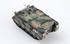 U.S Army: M113A2 - 1:72
