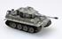 German Army: Tiger I Middle Type (Normandy, 1944) - 1:72