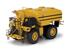 Caterpillar: Caminhão Tanque Mega MWT30 - Mining Truck Water Tank - 1:50
