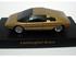 Lamborghini: Bravo - Dourada - 1:64