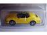 Porsche: 964 Speedster (1993) - Amarelo - 1:43