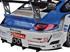 Porsche: 911 GT3 R (24H SPA 2011) - 1:18