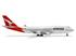 Qantas: Boeing 747-400 - 1:500