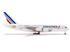 Air France: Airbus A380-800 - 1:500