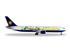 Varig: Boeing 767 - 1:500