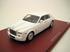 Rolls Royce: Phantom (2009) - Branco - 1:43