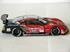 Nissan: Super GT 500 Xanavi Nismo GT-R #23 (2008) - 1:43