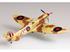 Supermarine: Spitfire MK V/TROP (1942) - 1:72
