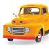 Ford: F1 Pickup (1949) -