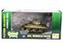 US Army: M4 Middle Tank - 1:72