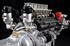 Ferrari: 250 GTO (1962) V12 - Motor e Transmissão - 1:6