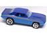 Chevrolet: Camaro (1969) - Larrys Garage - 1:64