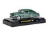 Oldsmobile: 88 (1950) - Verde Metálico - Auto Thentics - 1:64