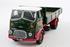 BMC: Dropside Lorry -