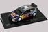 Citroen: C4 WRC - #8 K. Raikkonen / K. Lindstrom - Rally Sweden (2010) - 1:43
