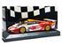 McLaren: F1 GTR - #40 4th Le Mans 24 hrs (1998) - O' Rourke / Sugden / Auberlen - Team Davidoff - 1:43