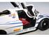 Porsche: 917K 12HRS Sebring - Elford/Ahrens #16 (1970) - 1:18