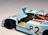 Porsche: 908/03 Nurburgring - Bell/ Siffert  #2 (1971) - 1:18