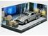 Diorama: Aston Martin DB5 - James Bond - 007 Goldfinger - 1:43
