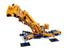 Liebherr: LTM 11200-9.1 Guindaste - Mobile Crane - 1:50