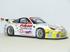 Porsche: 911 GT3 RSR - 12H Sebring (2004) - 1:18