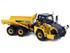 Komatsu: Caminhão Fora de Estrada HM 250 - 1:50