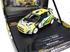 Fiat: Punto S2000 - #1 F. Duval / J. P. Delemelle - Winner Rally Condroz (2007) - 1:43