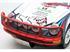Porsche: 911 SC 3.0 - No.5 - East African Safari Rally (1978) - 1:18