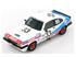 Ford: Capri III 3.0S #33 - 24h Spa 1981 - 1:43