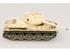 Egyptian Army: T34/85 - 1:72