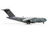 NATO Heavy Airlift Wing: Boeing C-17A Globemaster III - 1:500