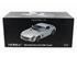 Mercedes Benz: SLS AMG Coupé - Prata - 1:18