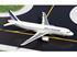 Air France: Airbus A320-200 - Gemini Jets - 1:400