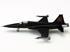 Us Navy: Northrop F-5 Tiger II