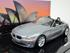 BMW: Z4 (2005) - Flavours of Asia - Grafite - 1:43 - Minichamps