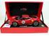 Ferrari: 458 Challenge (2010) Luxury Models From Italy - 1:18 - BBR