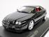 Alfa Romeo: GTV (2003) - Preto - 1:43 - Minichamps